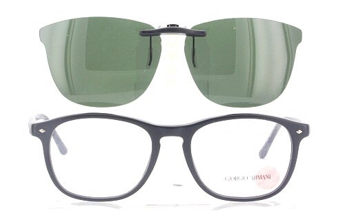 ray ban clip on sunglasses clubmaster  ray ban clubmaster clip ons