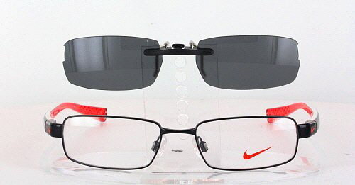 nike prescription eyeglasses