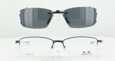 ab99849a867c6 Lens Color of Your Choice for Your Lifestyle   Frame  Required