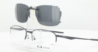44e75581aa Custom made for Oakley prescription Rx eyeglasses  Oakley ...