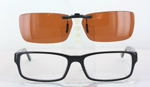 Clip Polarized Lauren On 2065 54x16 Ralph Sunglasses Polo P0XZN8nOkw