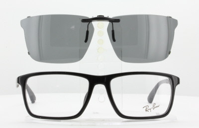 0d04f518c2 ... your eyeglasses frame  Please specify size and model at