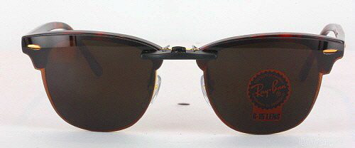 483304159ff ... low price ray ban clip on sunglasses clubmaster ray ban clip on sunglasses  clubmaster bc452 ca4ed