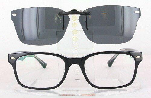 ray ban prescription sunglass frames