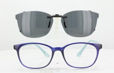 fc1a6640c726 Custom made for Sabline prescription Rx eyeglasses: Sabline 9315 ...